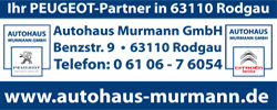 premiumpartner-2017-murmann-250x100
