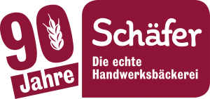 logo-2020-baeckerei-schaefer