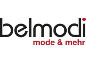 Belmodi Rodgau