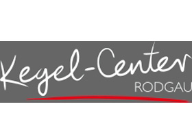 logo-gutschein-kegel-center-280