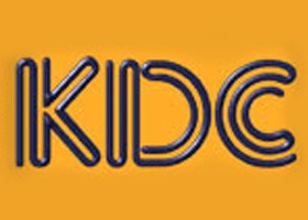 logo-kdc-computersolutions