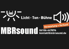logo-mbr-sound
