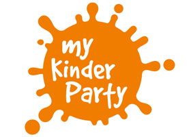 logo-my-kinderparty-280