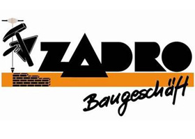 logo-zadro-baugeschaeft