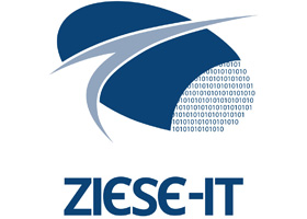 logo-ziese-it-gmbh