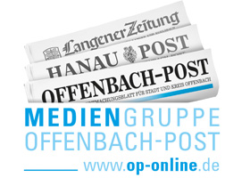 logo mediengruppe offenbach 280