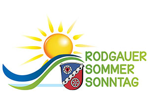 2014-logo-rodgauer-sommersontag-300x200