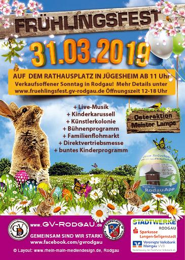 gvd-fruehlingsfest-2019-365x513-web
