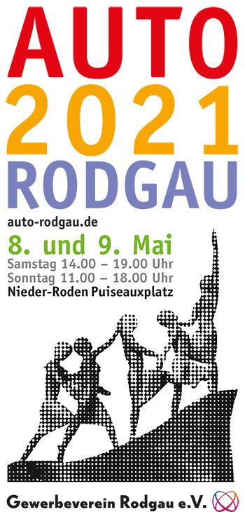 gvr-autoschow-rodgau-2020 Anzeige DIN-lang