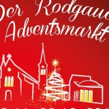 Rodgauer Adventsmakt 2017