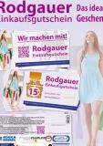 08.05.2017 - Neuer Rodgauer Einkaufsgutschein