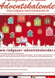 20.11.2017 - www.Rodgauer-Adventskalender.de
