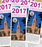 2. Rodgauer Fotokalender 2017