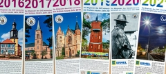 6. Rodgauer Fotokalender 2021