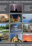 """Rodgauer Fotowettbewerb """"Rodgau Shots 2017"""""""