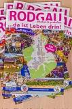 13.05.2017 - Rodgau Magazin 2017