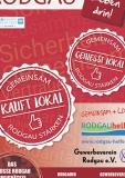 26.11.2020 - Rodgau Magazin 2020